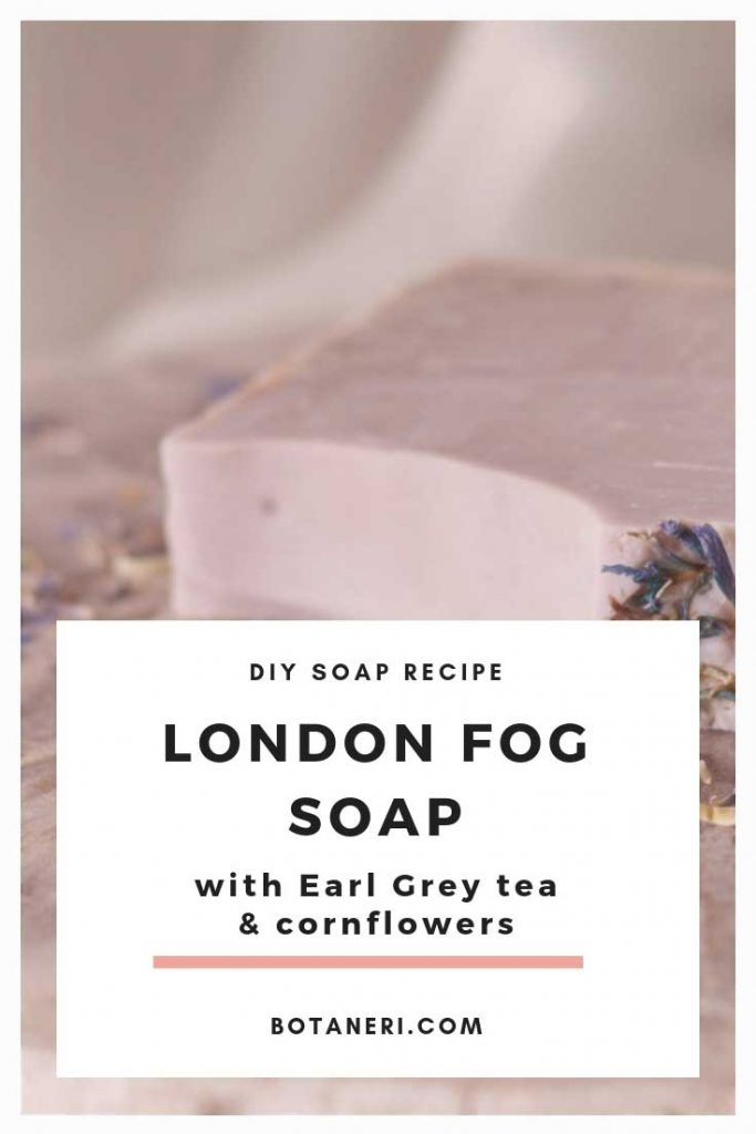 London-fog-soap-with-Earl-Grey-tea-and-cornflowers