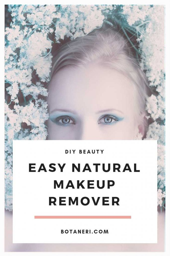 Easy-DIY-natural-makeup-remover-with-jojoba-oil