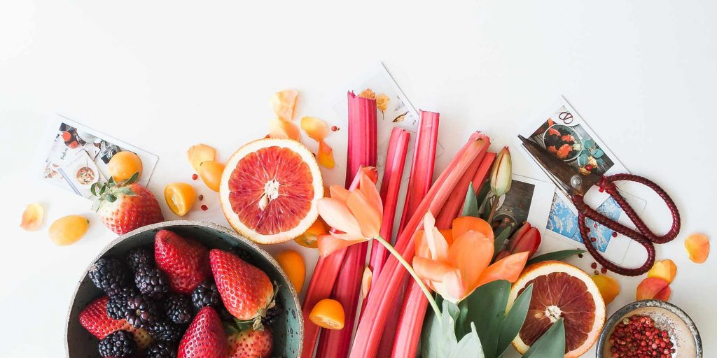 foods-to-eat-for-glowing-skin