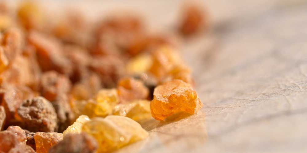 Frankincense-for-skincare