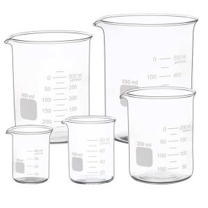 beakers-for-making-skincare