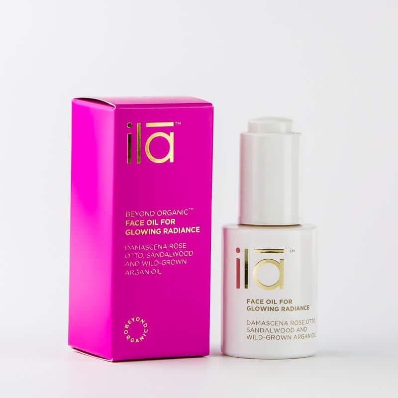 face-oil-for-glowing-radiance